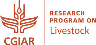 cgiar-research-program-livestock